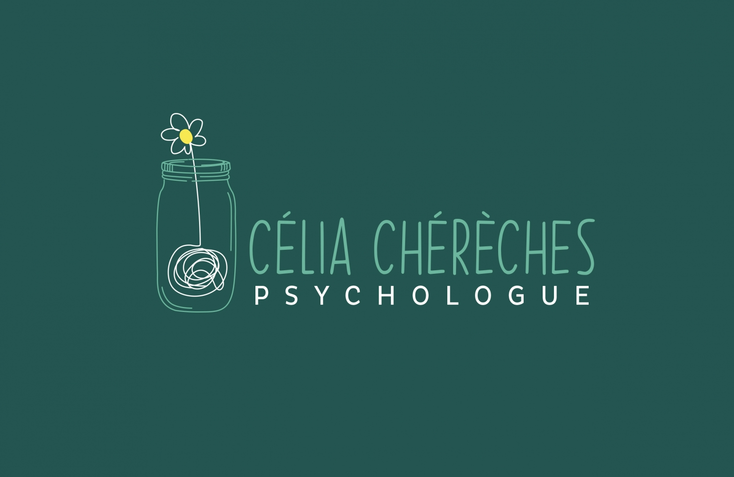 dlogo-psychologue-celia